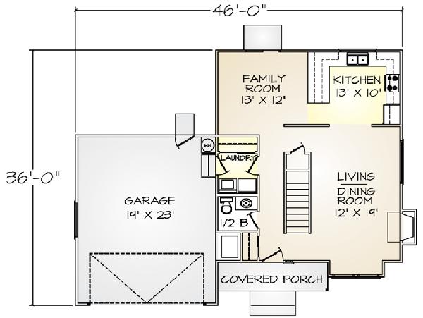 Westlake Pacific Modern Homes Inc